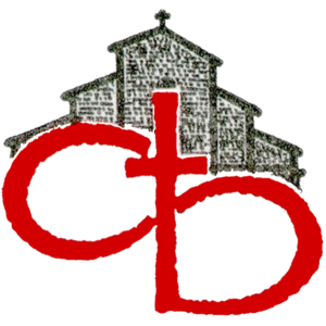 Ufficio Insegnamento della Religione Cattolica nelle scuole